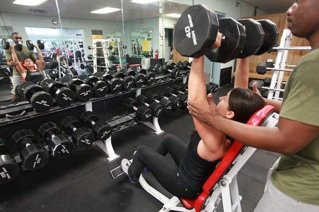 Come far crescere i muscoli: 7 motivi per giungere al risultato