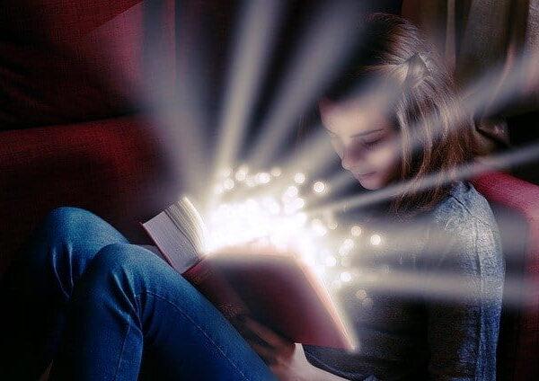 Libri motivazionali: i 5 che non puoi assolutamente perdere