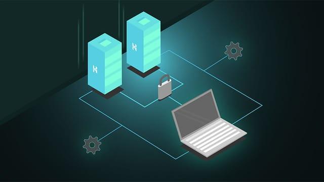 Cambiare posizione hosting: può influire sulla tua attività di SEO?