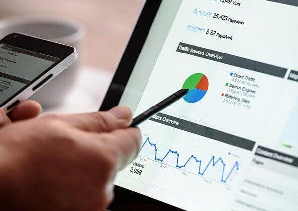 SEO aziendale: 5 migliori strategie da adottare subito
