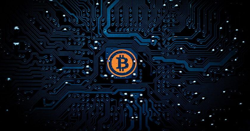 Valore del Bitcoin: perché è il più alto tra le criptovalute