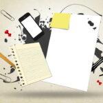 Cosa sono le prove invalsi e come prepararsi