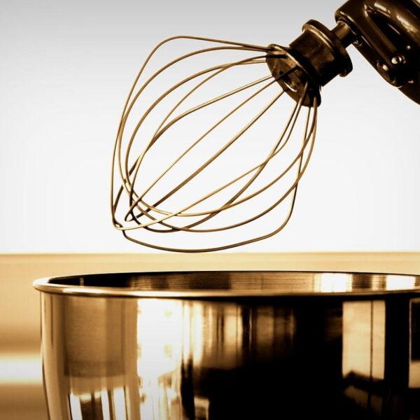 Robot da cucina a confronto: moulinex vs bimby